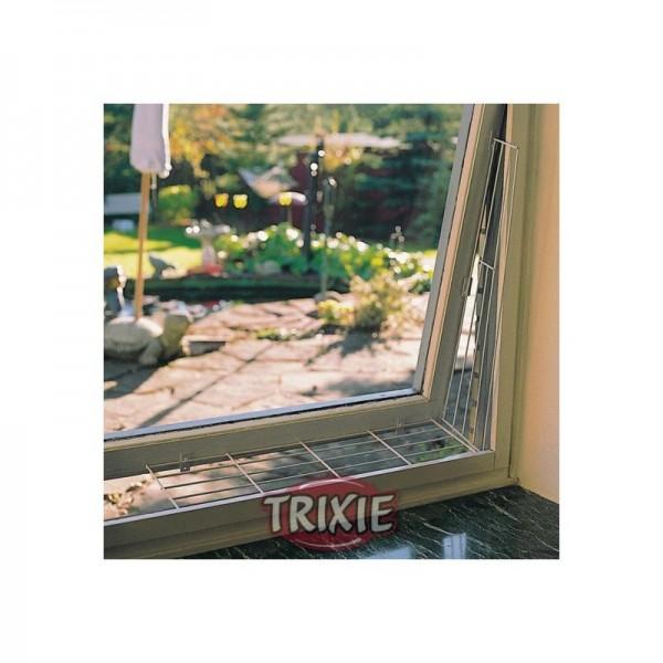 Trixie Schutzgitter für Fenster