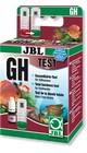 JBL GH Test-Set