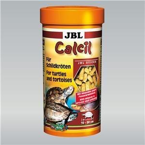 JBL Calcil 250ml
