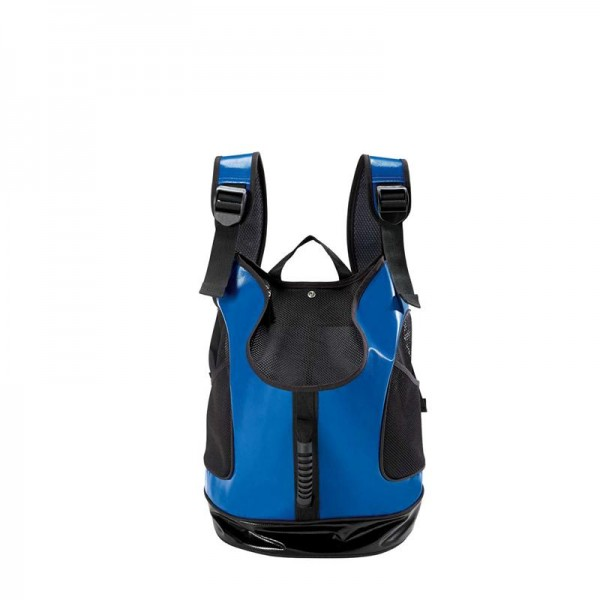 Hunter Rucksack Detroit