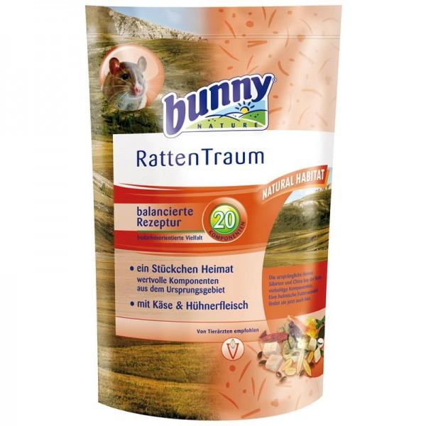 Bunny RattenTraum basic