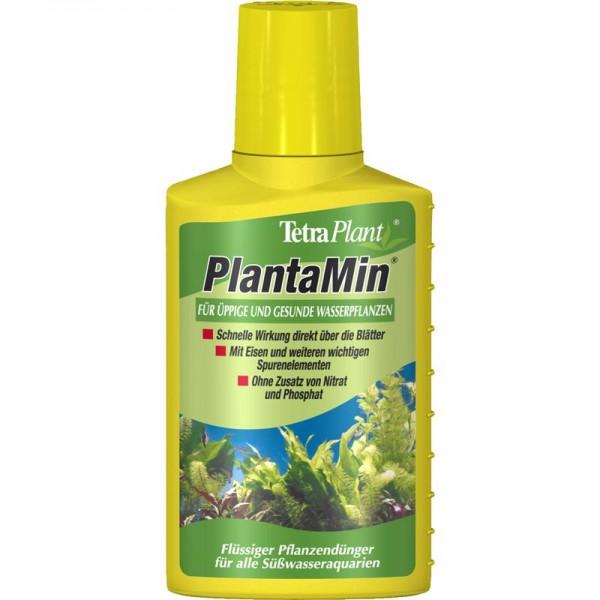 TetraPlant PlantaMin