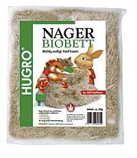 Hugro Nager - BioBett 50g