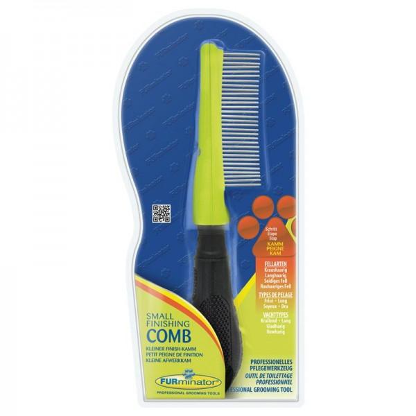 Furminator Comb