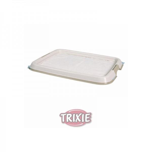Trixie Puppy Loo Welpentoilette