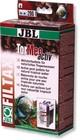 JBL Tormec CP