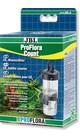 JBL ProFlora CO2 Count