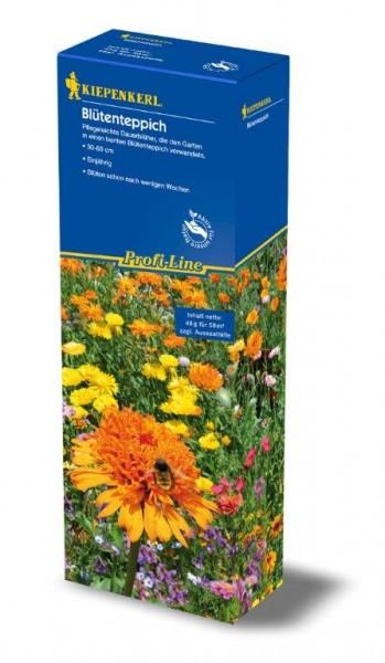 Kiepenkerl Profi-Line Blumenmischung Blütenteppich