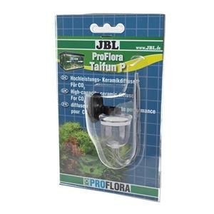 JBL ProFlora Taifun P NANO Reaktor