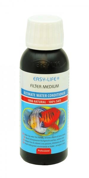 Easy Life Filter Medium