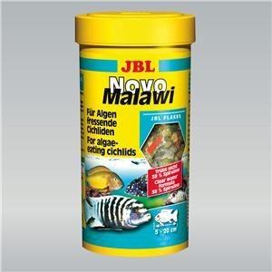 JBL NovoMalawi