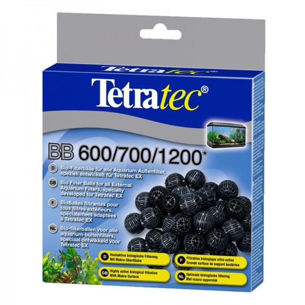 Tetratec BB 600/700/1200 800 ml Bio-Filterbälle
