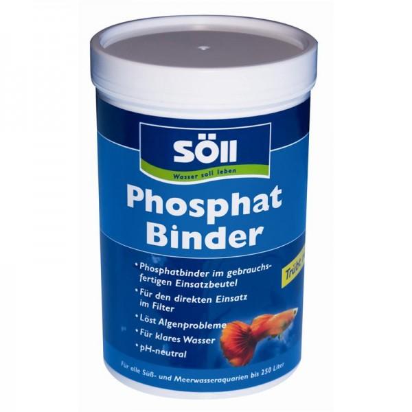 Söll PhosphatBinder 150g