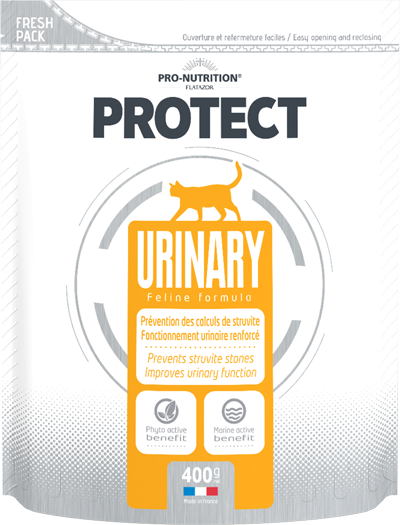Flatazor Protect Urinary Cat