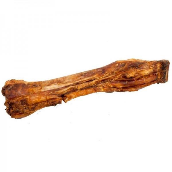 Pferderöhrbein mit Fleisch 1Stk