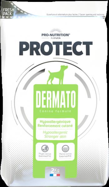 Flatazor Protect Dermato