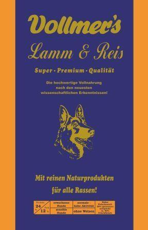 Vollmers Lamm & Reis