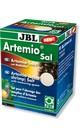 JBL ArtemioSal 230g