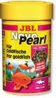 JBL NovoPearl (CLICK) 100ml