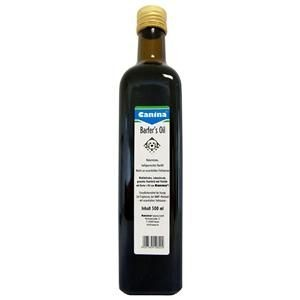 Canina Pharma Barfers Oil 500ml