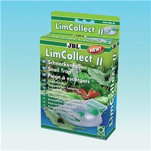 JBL LimCollect II 2Stk.