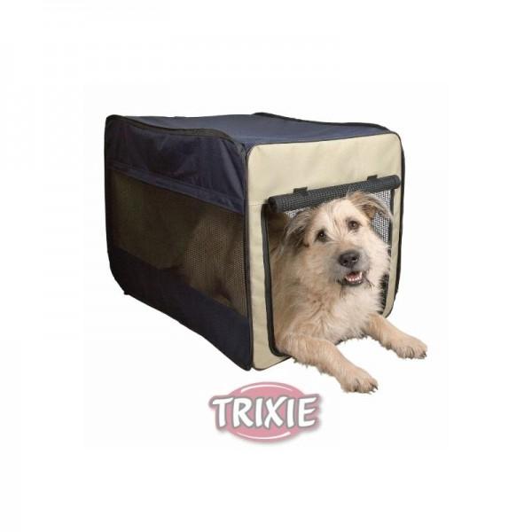 Trixie Transport-Hütte Twister