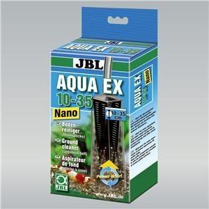 JBL AquaEx Set Set 10-35 NANO