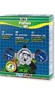 JBL ProFlora CO2 Druckminderer Einweg u001