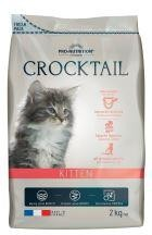 Flatazor Crocktail Kitten Neu