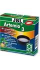 JBL Artemio 3 (Sieb)