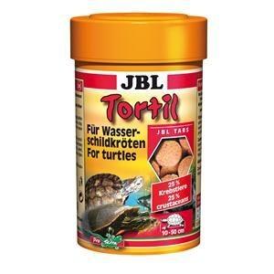 JBL Tortil 100ml