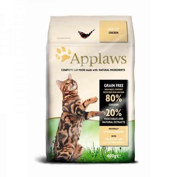 Applaws Huhn