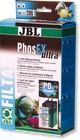 JBL PhosEx ultra Pad CP