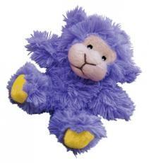 Kong Cat Softies Lamb