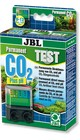 JBL Permanent CO2/pH Test-Set