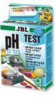 JBL NO2 Nitrit Test-Set