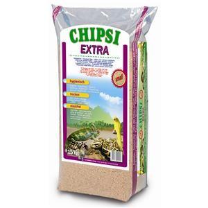 Chipsi Extra