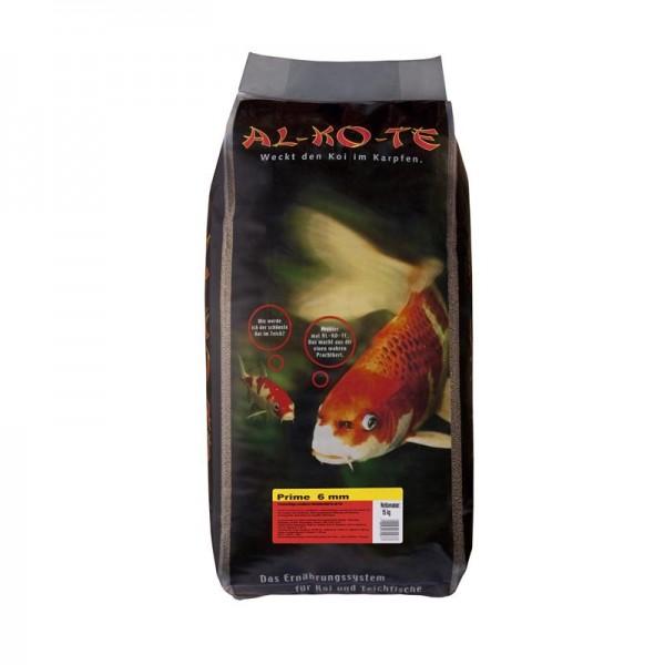 AL-KO-TE Prime 6mm 13,5kg