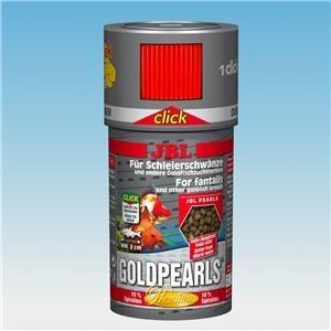 JBL GoldPearls (CLICK)