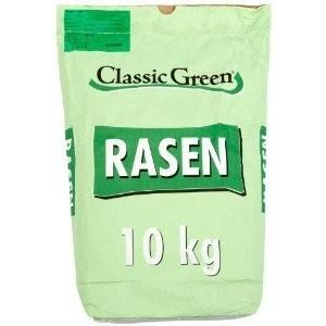 Classic Green Sportrasen Regeneration RSM 3.2 10kg
