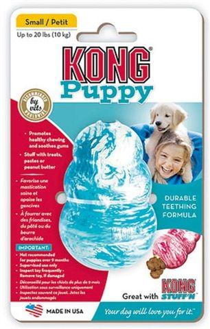 Kong Puppy Gr.S