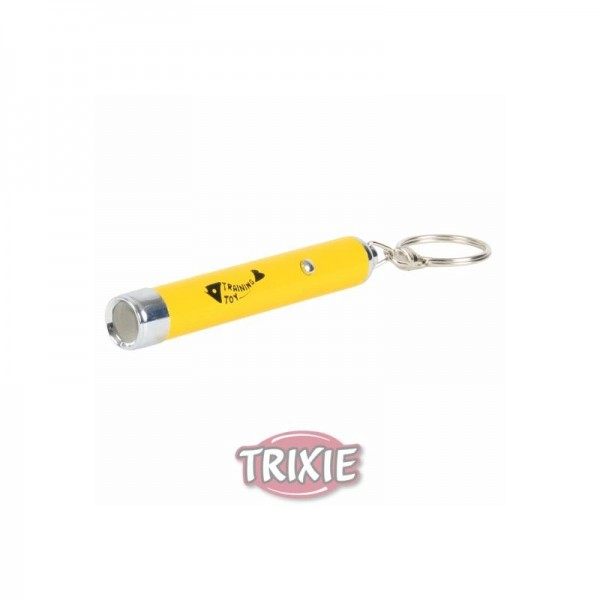 Trixie LED Pointer