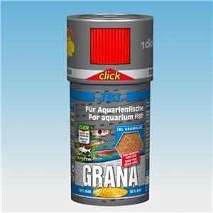 JBL Grana (CLICK)
