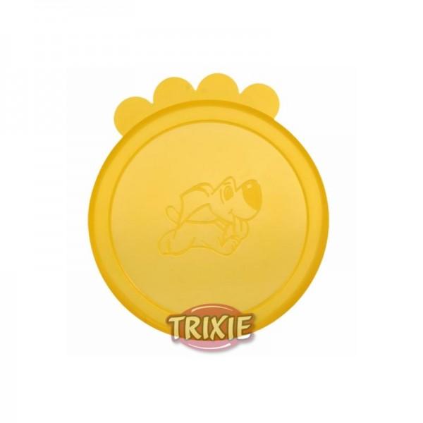 Trixie Dosendeckel 3er Set 7cm