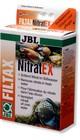 JBL NitratEx Pad CP
